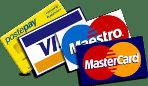 cartomanzia telefono carta credito