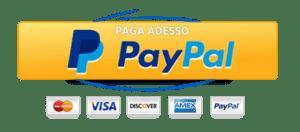 cartomanzia-telefono-paypal
