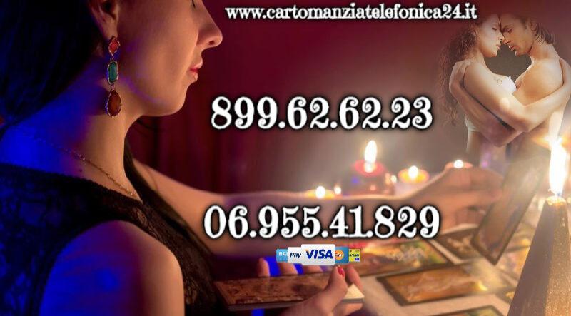 Cartomanziatelefonica24.it